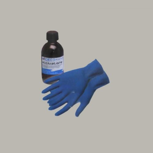 Attivatore ml 10 Colla Adeprene/Adegrip da ml 125- ADECO