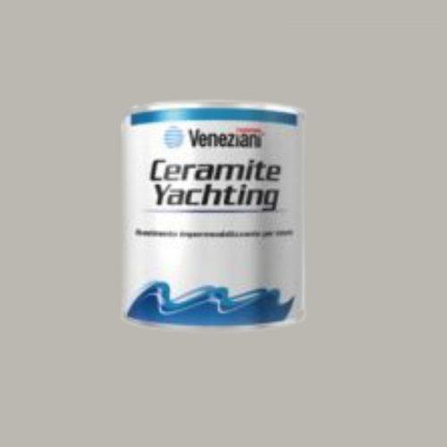 VENEZIANI YACHT – CERAMITE YACHTING ml 750