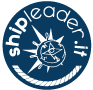 Ship Leader - Accessori per la nautica